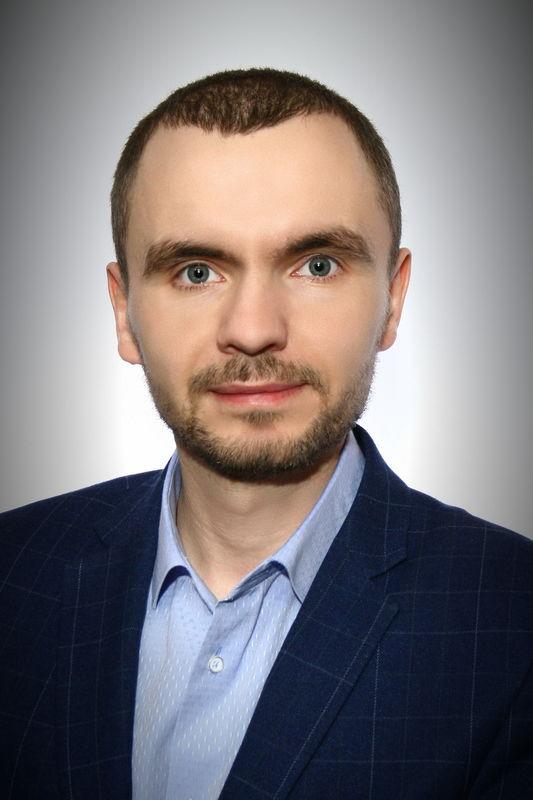 Адвокат яновская